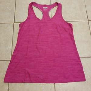 Kirkland exercise tank top